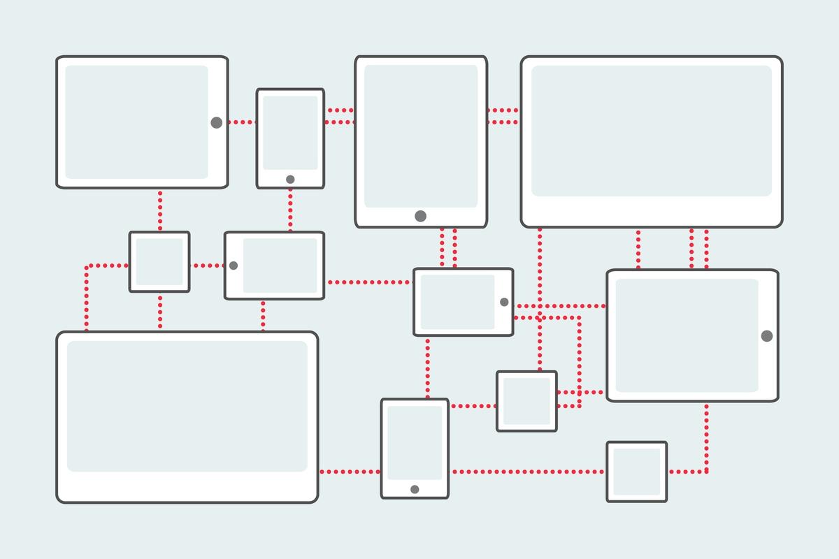 Backend Developer (Ruby on Rails)