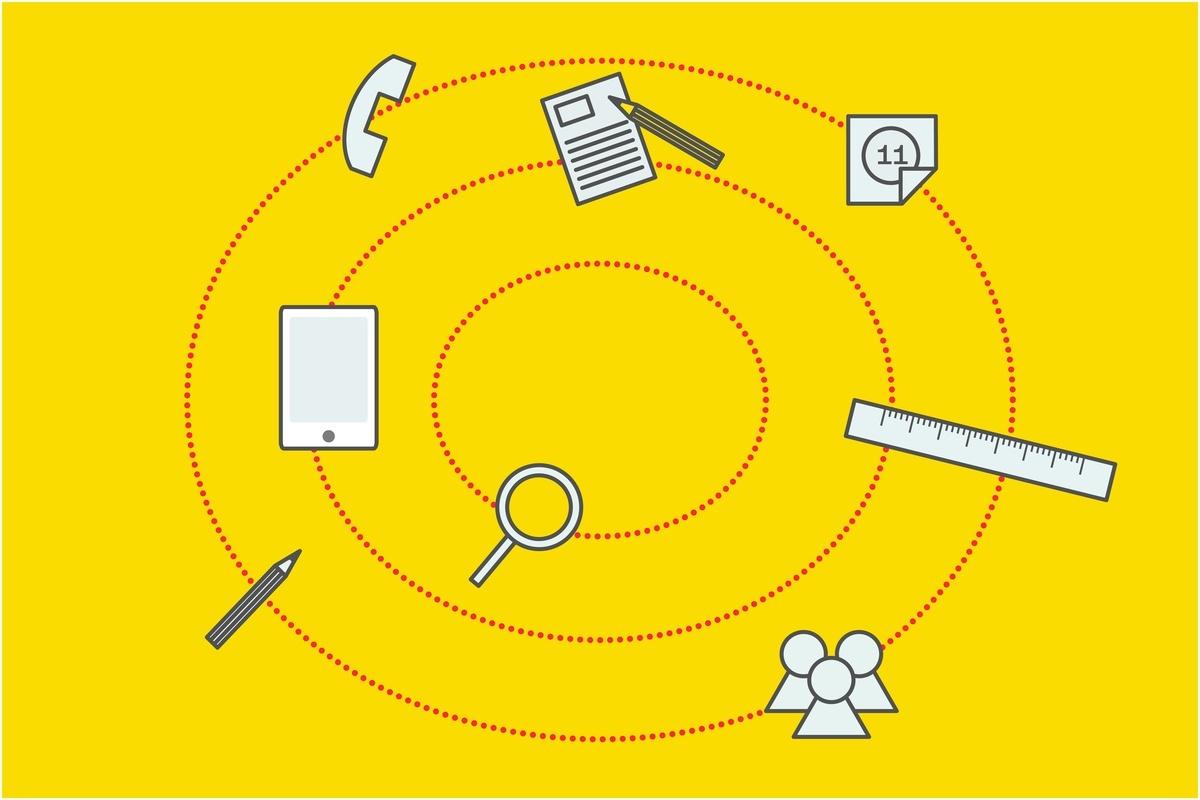 Intern Content Marketing & Communications